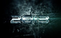 2013 HD Wallpaper with resolutions 1920×1080 px