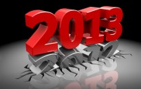 Welcome 2013 Wallpaper with resolutions 1920×1080 px